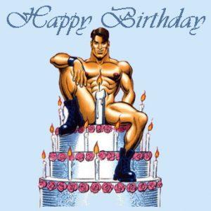 Najlepše čestitke za rođendan za vašu drugaricu