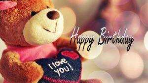 sms poruke za sretan rođendan Najlepše ljubavne poruke za srećan rodjendan | PORUKE I ČESTITKE sms poruke za sretan rođendan