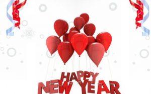 novogodišnje čestitke sms poruke Najlepše novogodišnje čestitke za 2018. godinu | PORUKE I ČESTITKE novogodišnje čestitke sms poruke