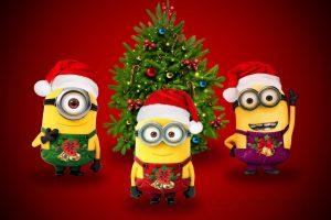 duhovite novogodišnje čestitke Najlepše novogodišnje čestitke za 2018. godinu | PORUKE I ČESTITKE duhovite novogodišnje čestitke
