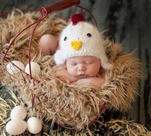 čestitke za bebe krstitke rođenje itd Prigodne čestitke za rodjenje bebe | PORUKE I ČESTITKE čestitke za bebe krstitke rođenje itd