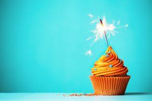 rođendanske čestitke sinu Najlepše čestitke sinu za rodjendan | PORUKE I ČESTITKE rođendanske čestitke sinu