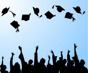 čestitke za završetak fakulteta Najlepše čestitke za položen diplomski ispit   PORUKE I ČESTITKE čestitke za završetak fakulteta
