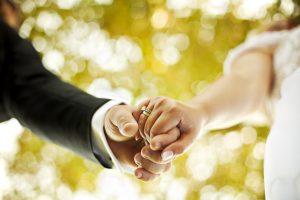 čestitke za godišnjicu braka sinu i snahi Najlepše čestitke za godišnjicu braka | PORUKE I ČESTITKE čestitke za godišnjicu braka sinu i snahi
