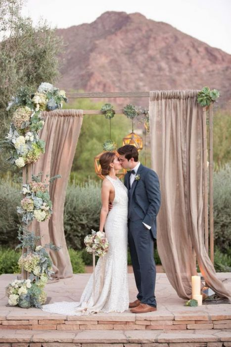 Poruka za vjenčanje tekstovi Čestitke za