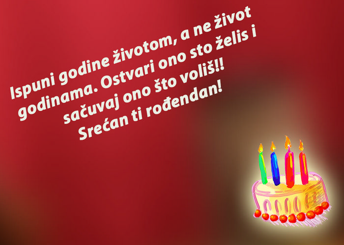 smiješne rođendanske čestitke za prijatelja Rodjendanske čestitke za najboljeg druga | PORUKE I ČESTITKE smiješne rođendanske čestitke za prijatelja