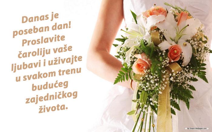 čestitke za vjenčanje prijateljima Najlepše ljubavne čestitke za venčanje | PORUKE I ČESTITKE čestitke za vjenčanje prijateljima