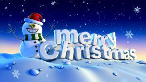 rođendanske čestitke na engleskom Čestitke za Božić i Novu godinu na više jezika   PORUKE I ČESTITKE rođendanske čestitke na engleskom