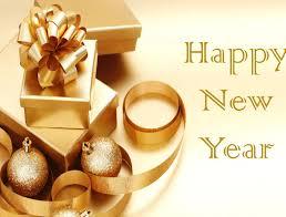 najljepše čestitke za novu godinu Najlepše čestitke za Novu godinu 2018 | PORUKE I ČESTITKE najljepše čestitke za novu godinu