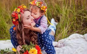 rodjendanske cestitke mami Najlepše čestitke za rodjendan najboljoj mami | PORUKE I ČESTITKE rodjendanske cestitke mami