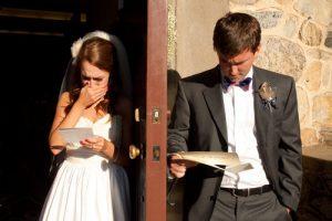 čestitke za vjenčanje bratu od sestre Najlepše ljubavne čestitke za svadbu | PORUKE I ČESTITKE čestitke za vjenčanje bratu od sestre