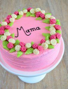 stihovi za mamu za rodjendan Najlepše čestitke za rodjendan najboljoj mami | PORUKE I ČESTITKE stihovi za mamu za rodjendan