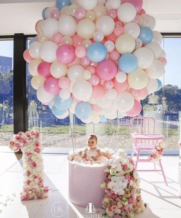 Najlepše rodjendanske poruke za prvi rodjendan | PORUKE I ČESTITKE