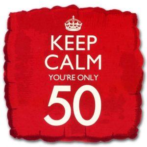 50 rođendan SMS poruke i čestitke za 50. rodjendan | PORUKE I ČESTITKE 50 rođendan