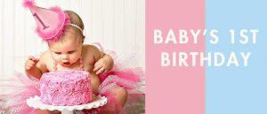 cestitke za prvi rodjendan Rodjendanske čestitke za prvi rodjendan i krštenje | PORUKE I ČESTITKE cestitke za prvi rodjendan