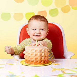 rođendanske čestitke za prvi rođendan Rodjendanske čestitke za prvi rodjendan i krštenje | PORUKE I ČESTITKE rođendanske čestitke za prvi rođendan