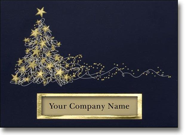 poslovne božićne čestitke Poslovne čestitke za Božić i Novu Godinu | PORUKE I ČESTITKE poslovne božićne čestitke