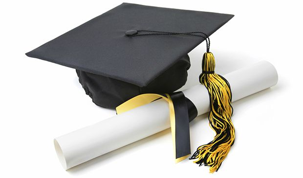 čestitke za doktorat Poruke i čestitke za završetak školovanja | PORUKE I ČESTITKE čestitke za doktorat
