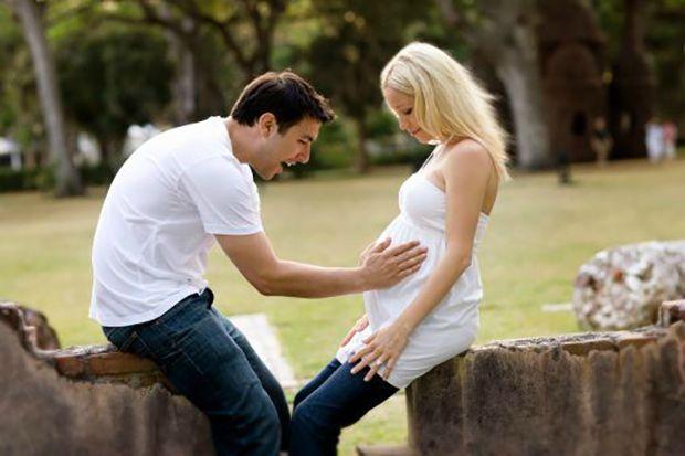 čestitke za trudnoću Najlepše poruke i čestitke za trudnice | PORUKE I ČESTITKE čestitke za trudnoću