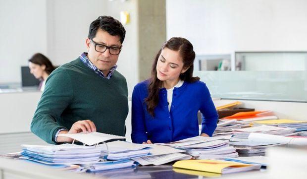 prigodne čestitke za firmu Prigodne čestitke povodom zaposlenja | PORUKE I ČESTITKE prigodne čestitke za firmu